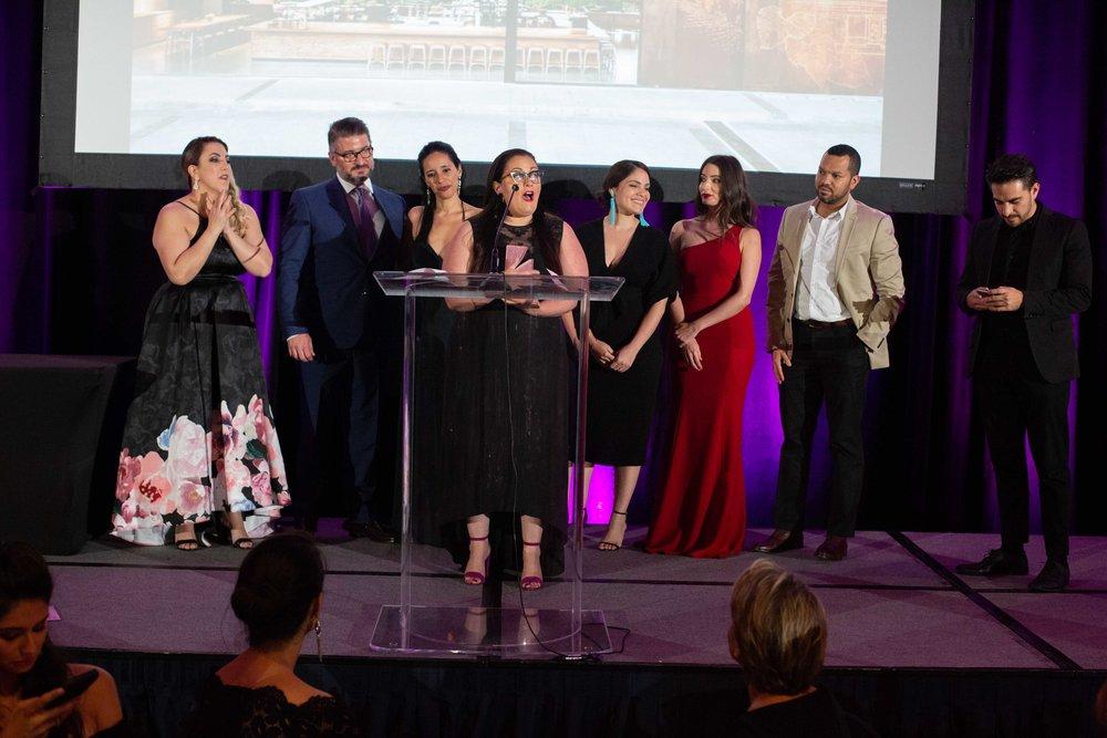 Bragg-Awards-2018-2-310.jpg