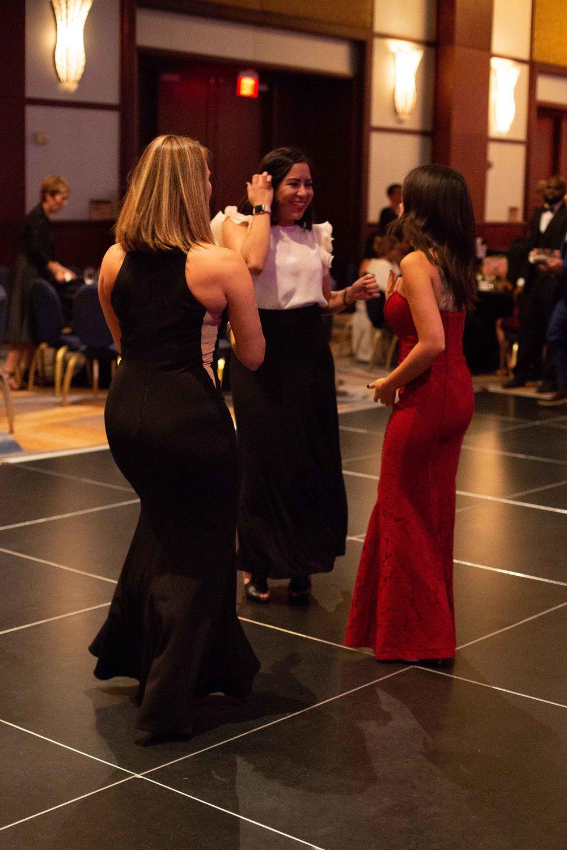 Bragg-Awards-2018-2-315.jpg