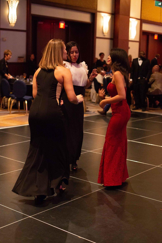 Bragg-Awards-2018-2-316.jpg