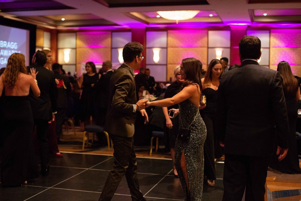Bragg-Awards-2018-2-320.jpg