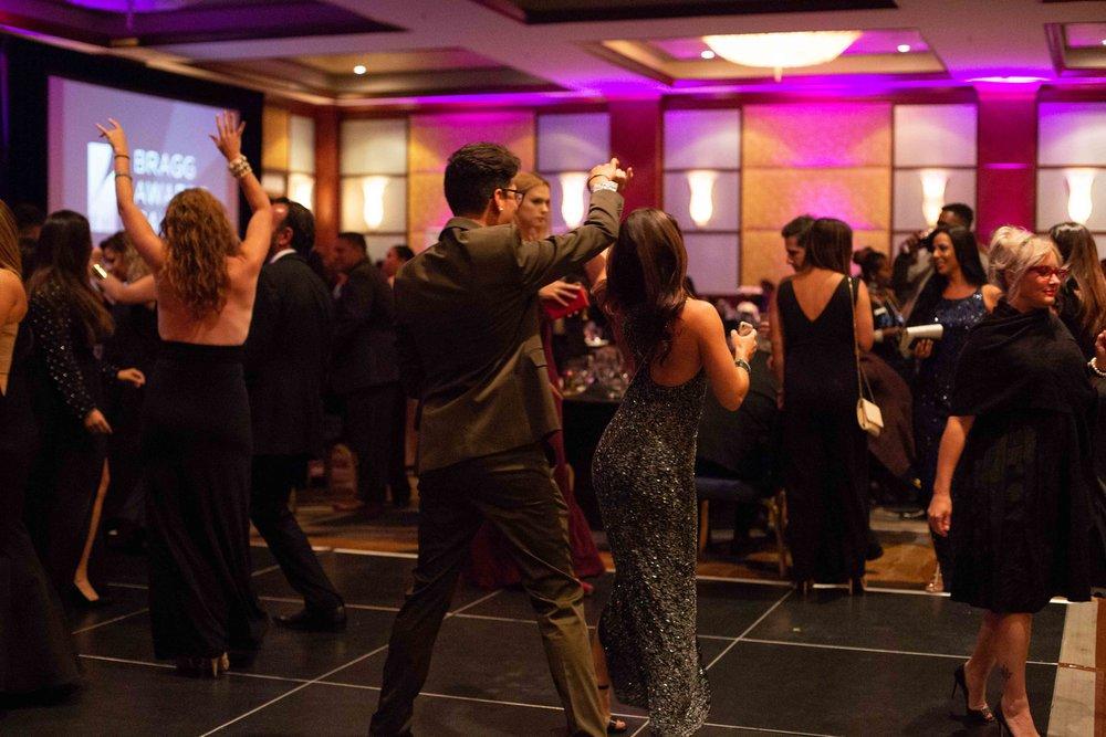 Bragg-Awards-2018-2-322.jpg