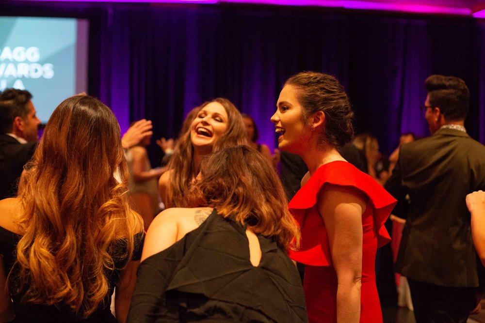 Bragg-Awards-2018-2-326.jpg