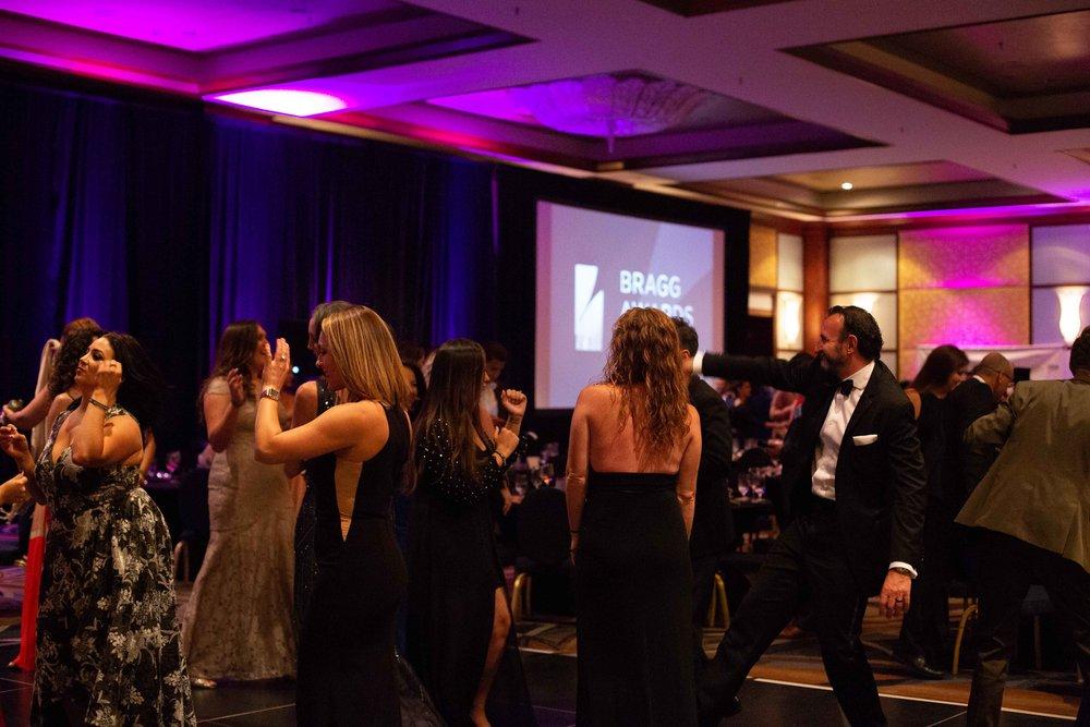 Bragg-Awards-2018-2-325.jpg