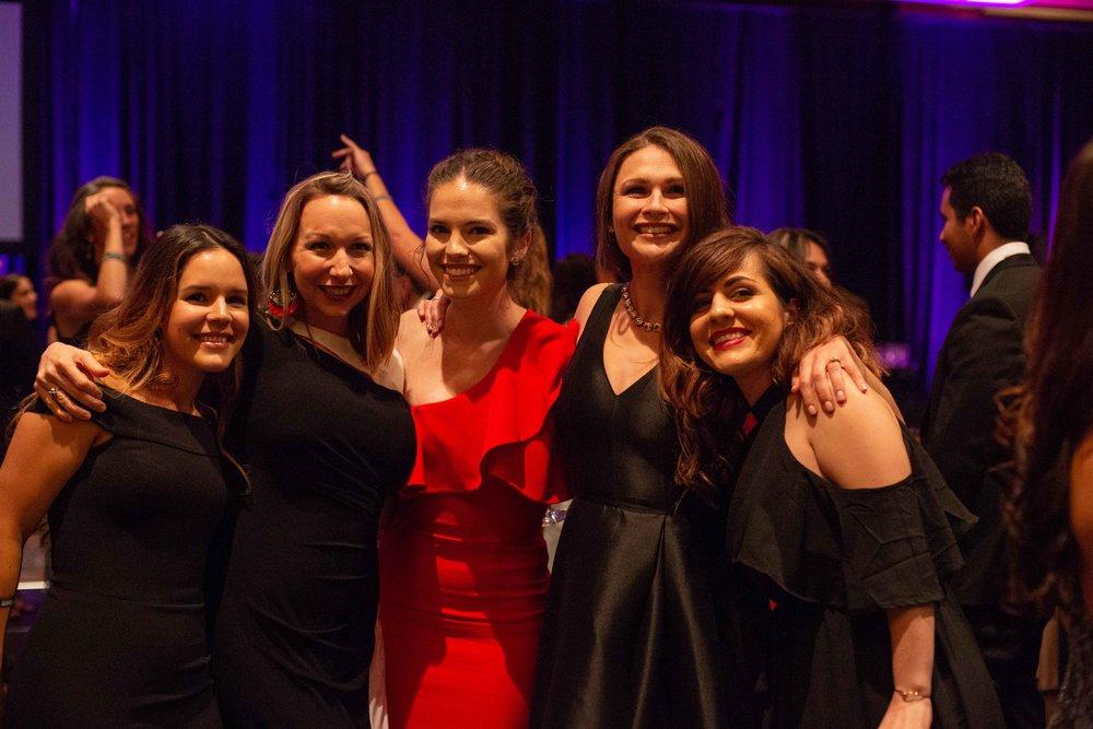 Bragg-Awards-2018-2-328.jpg