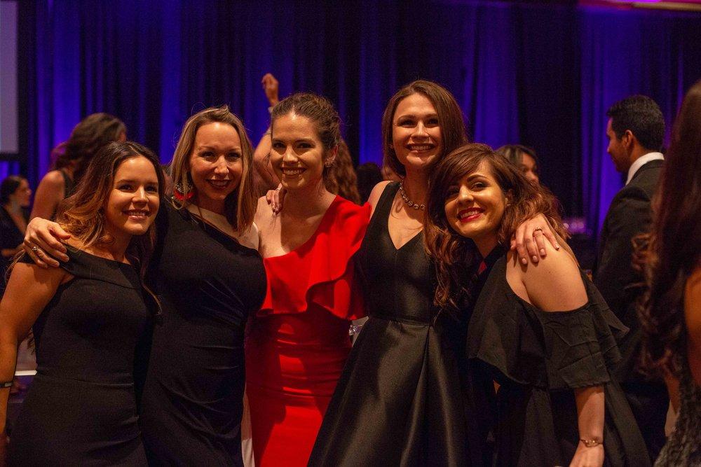 Bragg-Awards-2018-2-329.jpg