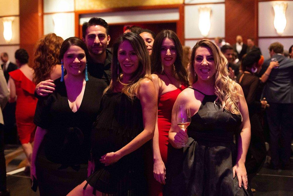 Bragg-Awards-2018-2-333.jpg
