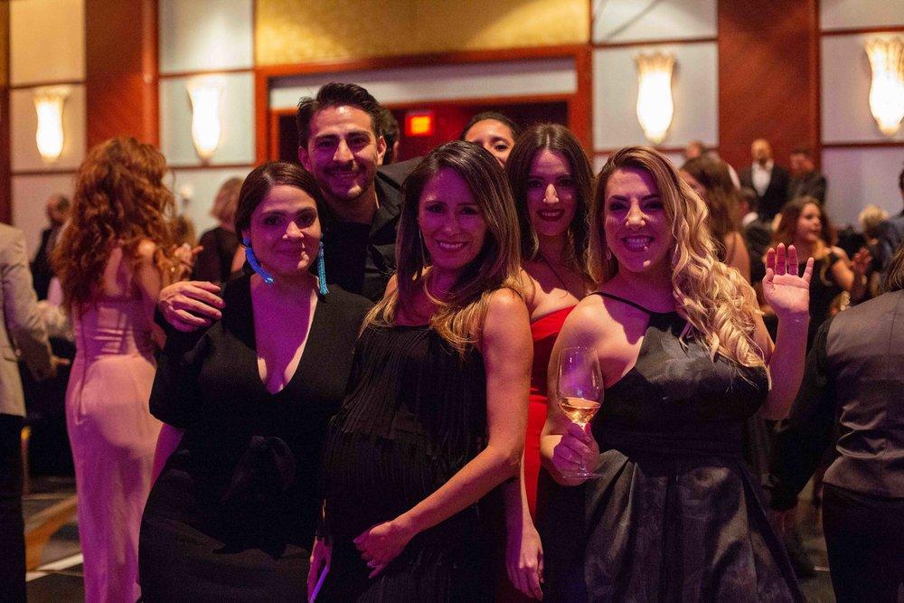 Bragg-Awards-2018-2-332.jpg