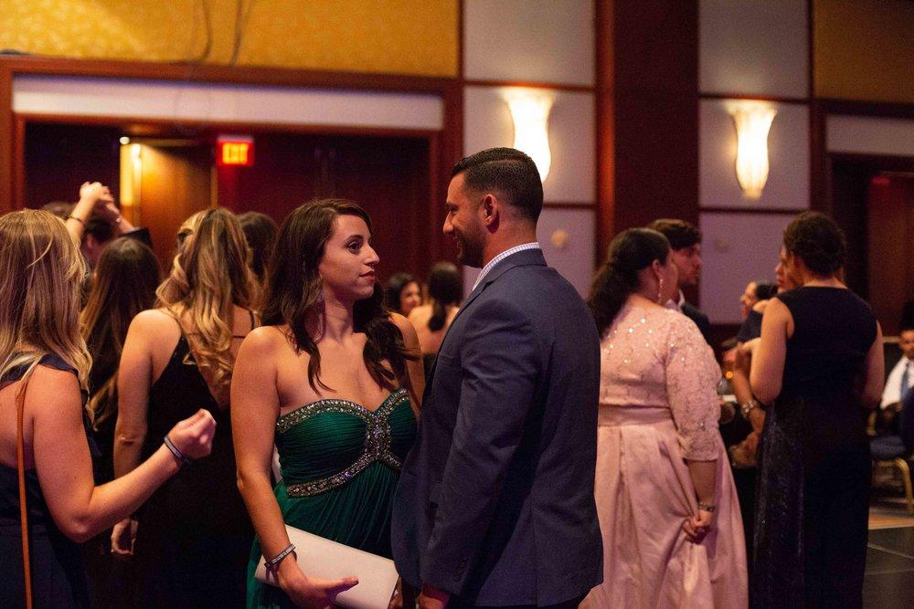 Bragg-Awards-2018-2-338.jpg