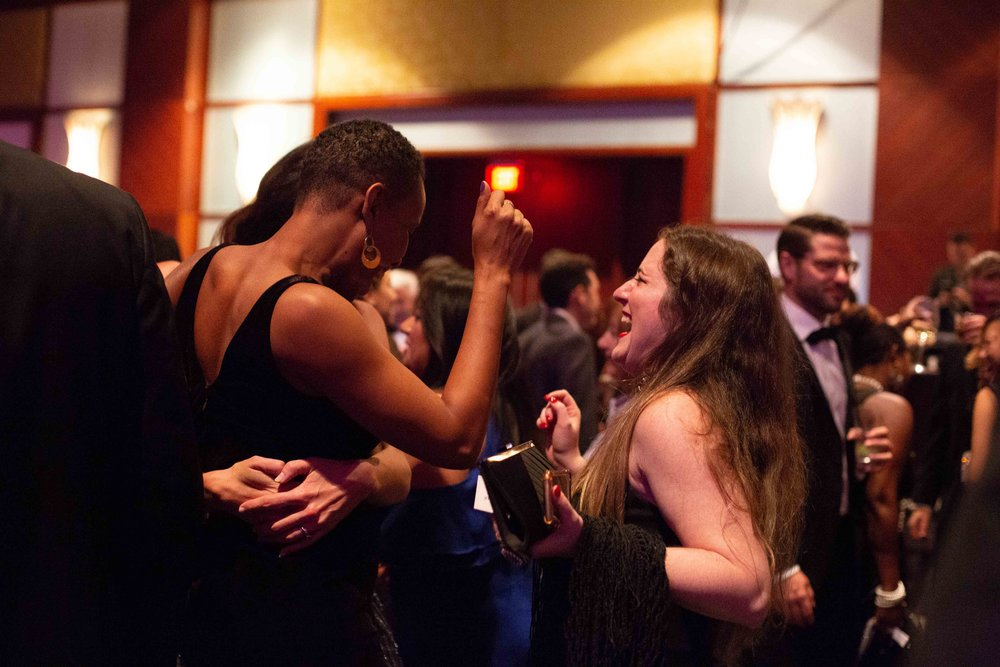Bragg-Awards-2018-2-340.jpg