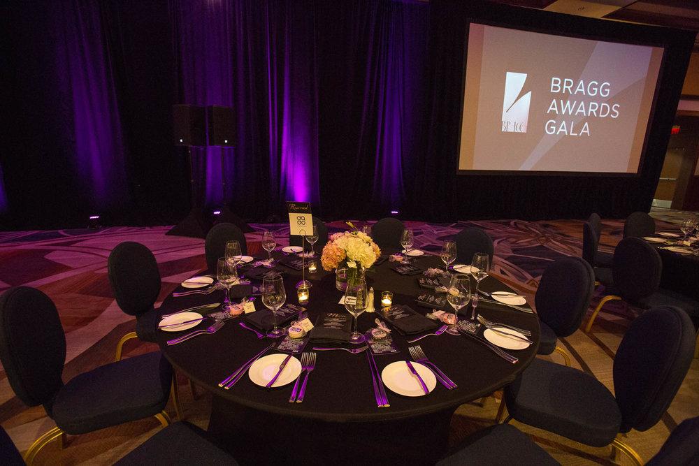 Bragg-Awards-2018-7.jpg