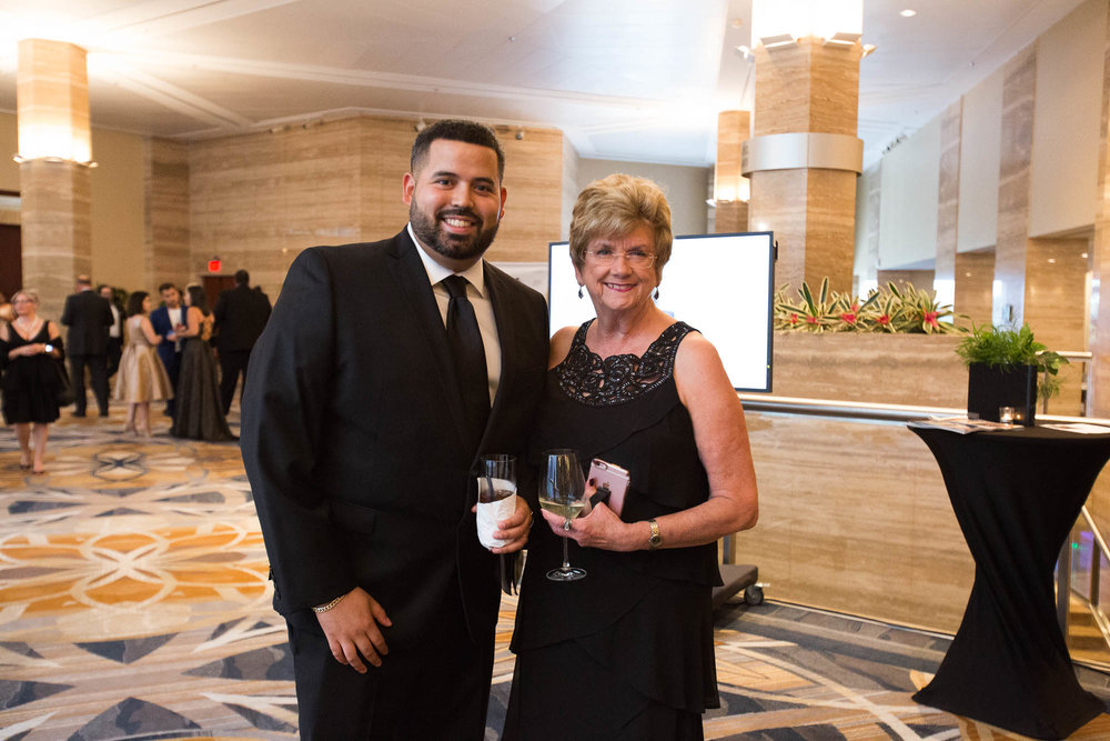 Bragg-Awards-2018-11.jpg