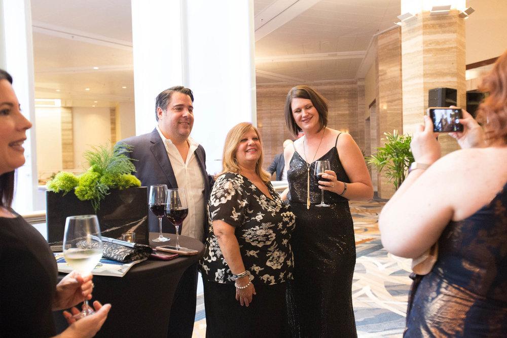 Bragg-Awards-2018-18.jpg