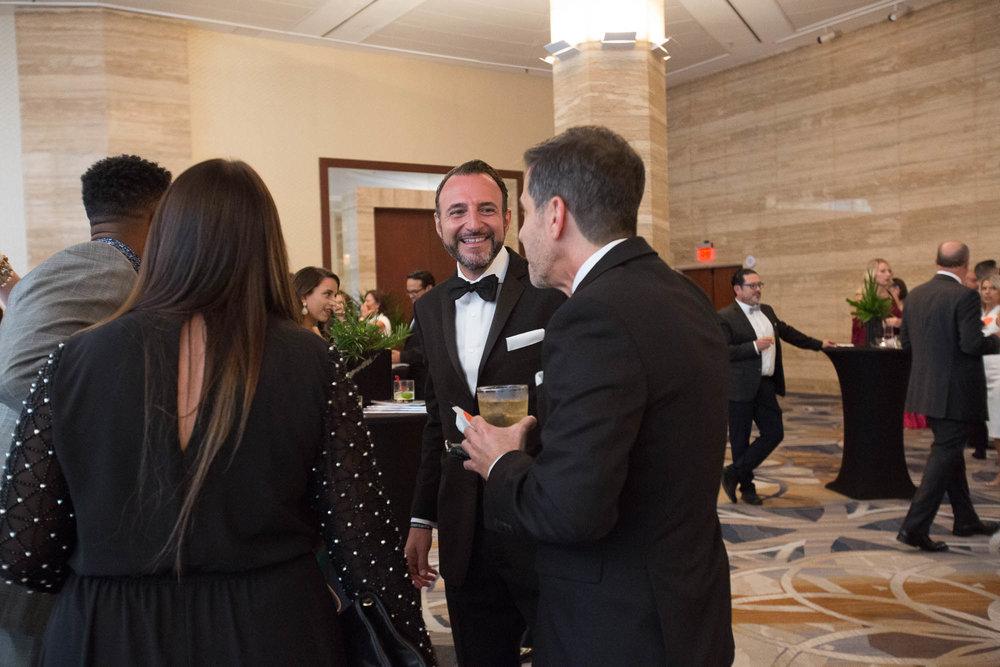 Bragg-Awards-2018-25.jpg