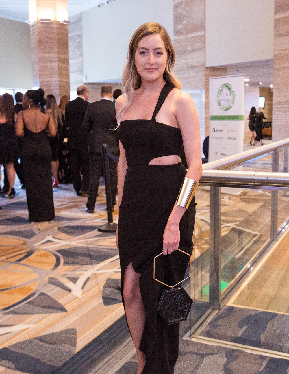 Bragg-Awards-2018-26.jpg