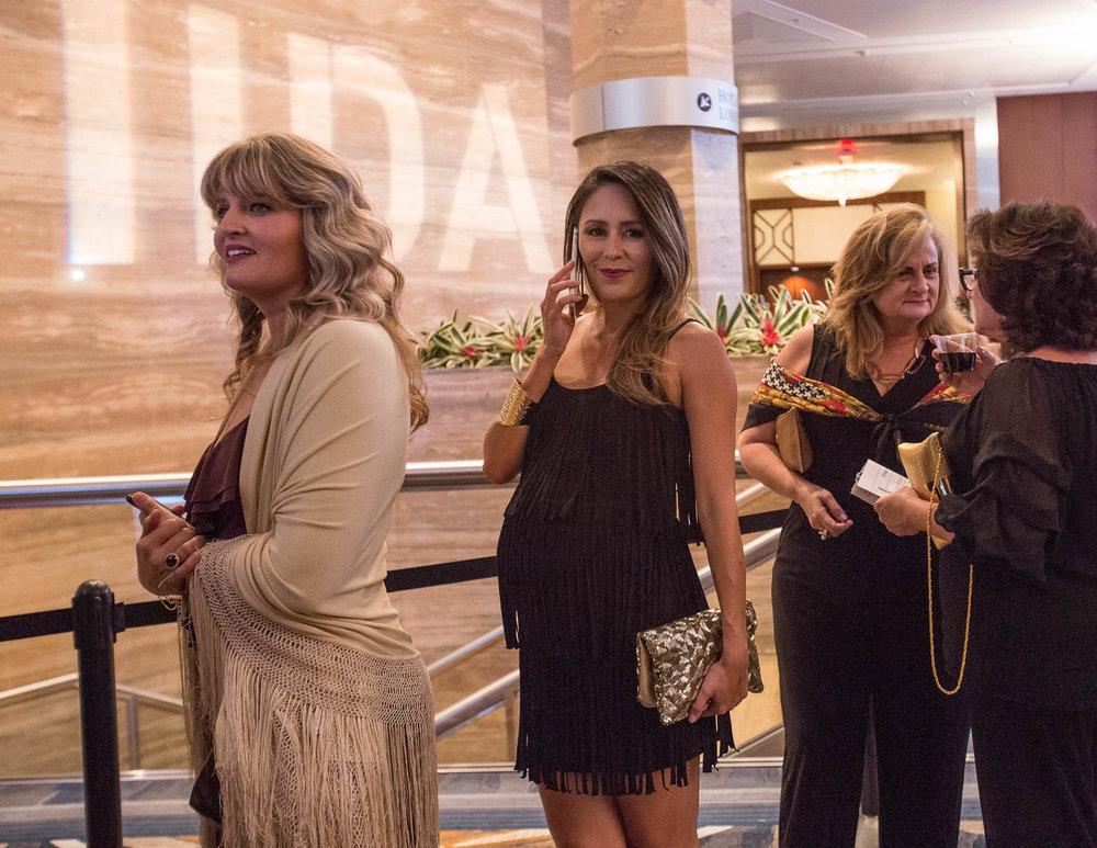 Bragg-Awards-2018-31.jpg
