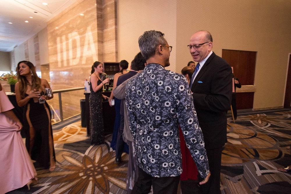 Bragg-Awards-2018-37.jpg