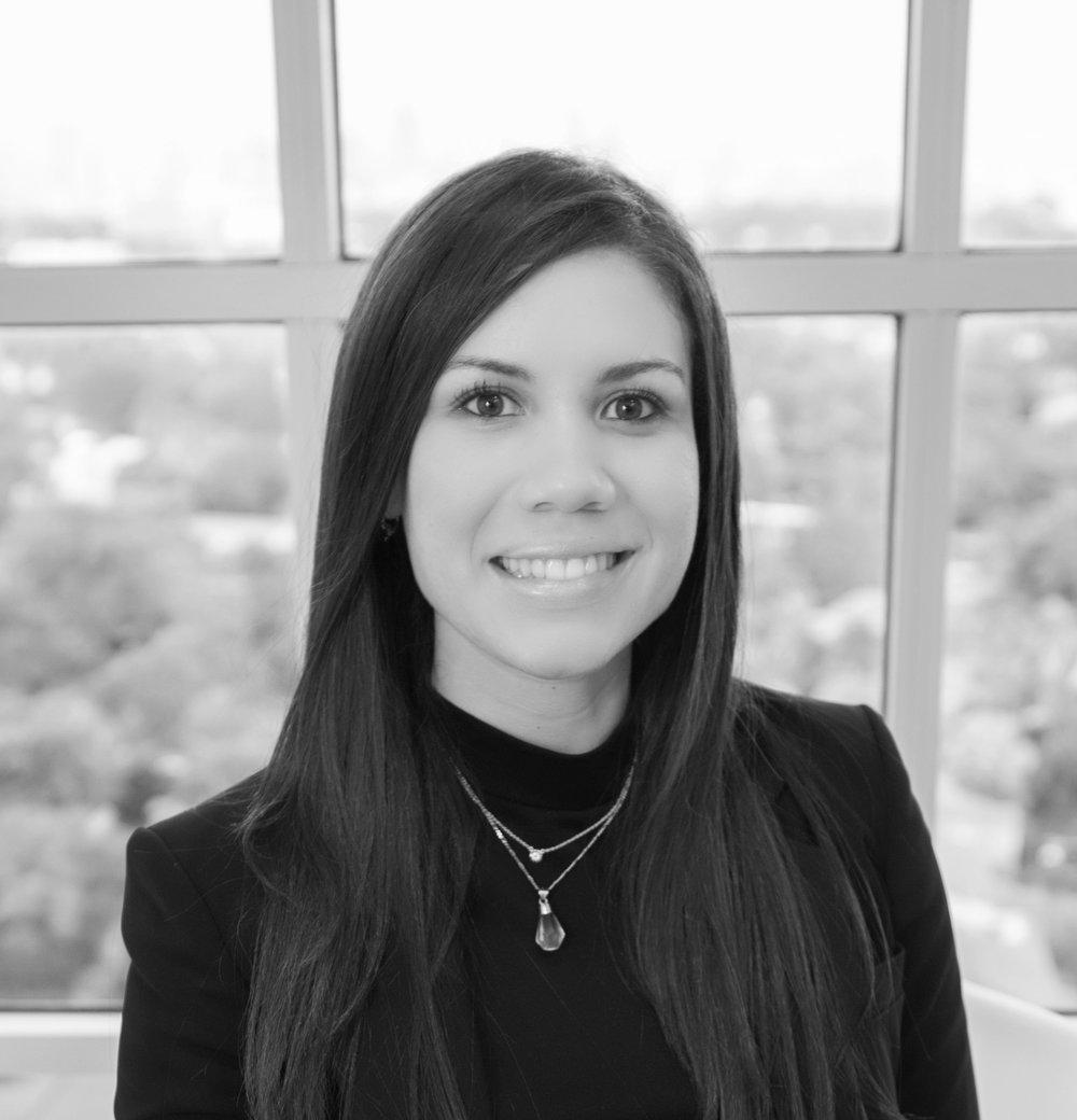 VP Advocacy   Aida Lora, Aecom  IIDA Associate