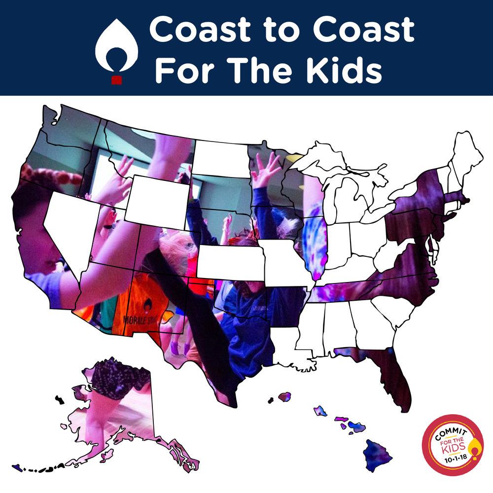 Coast to Coast 11.12.18-01.jpg