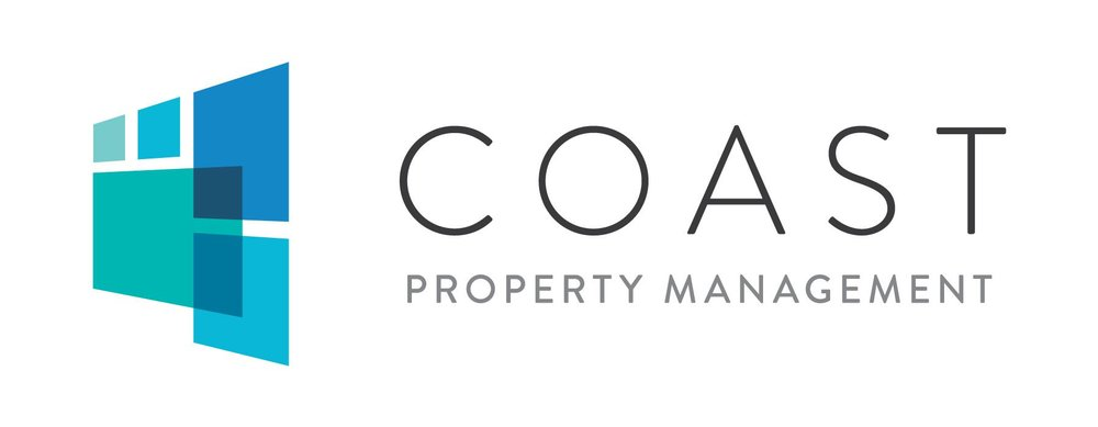 coast property mgmt logo.jpg