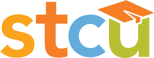 STCU-Logo-CMYK-Full-Color-1in.png