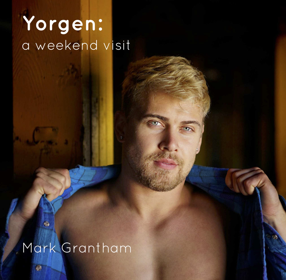 Yorgen cover.jpg