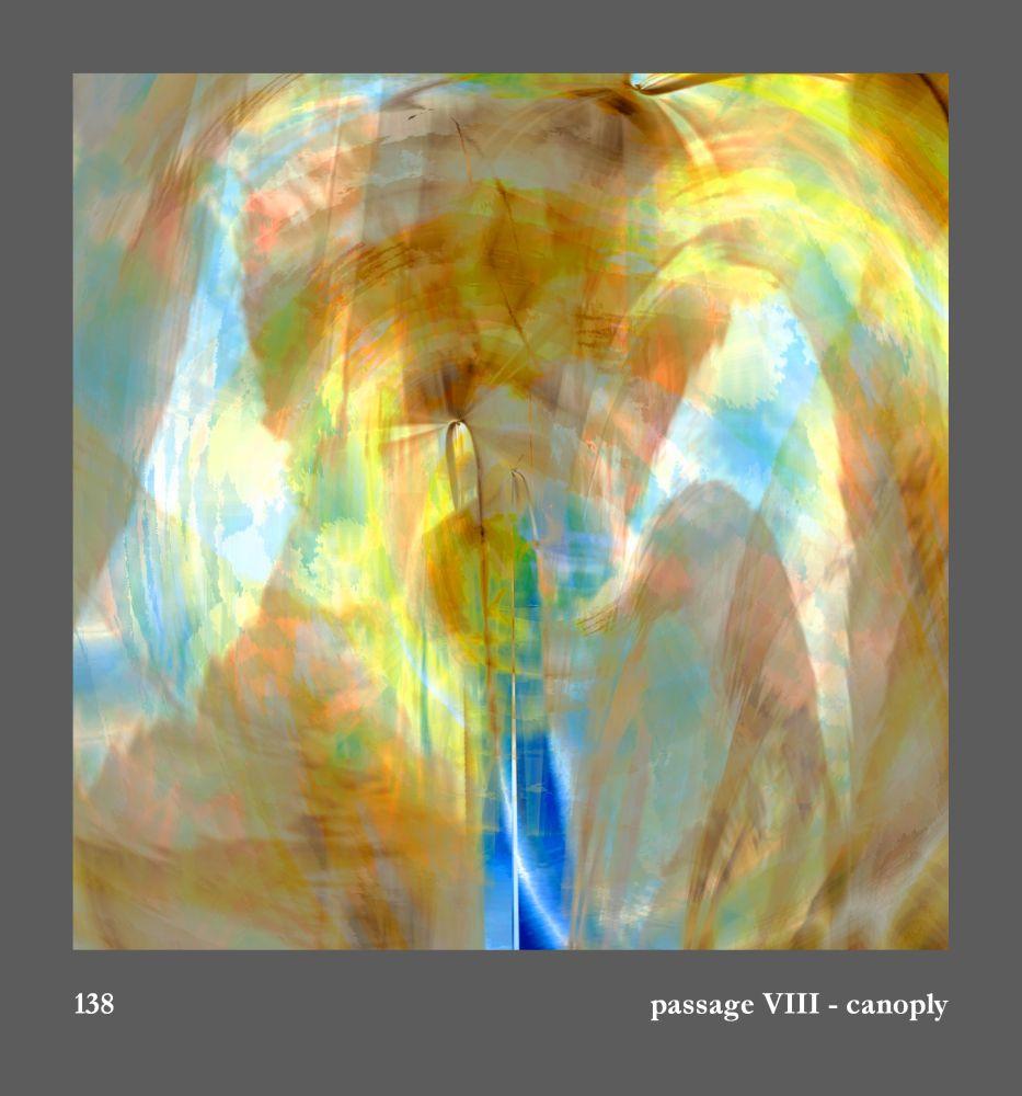 SqSp 138 passage VIII - canoply.jpg