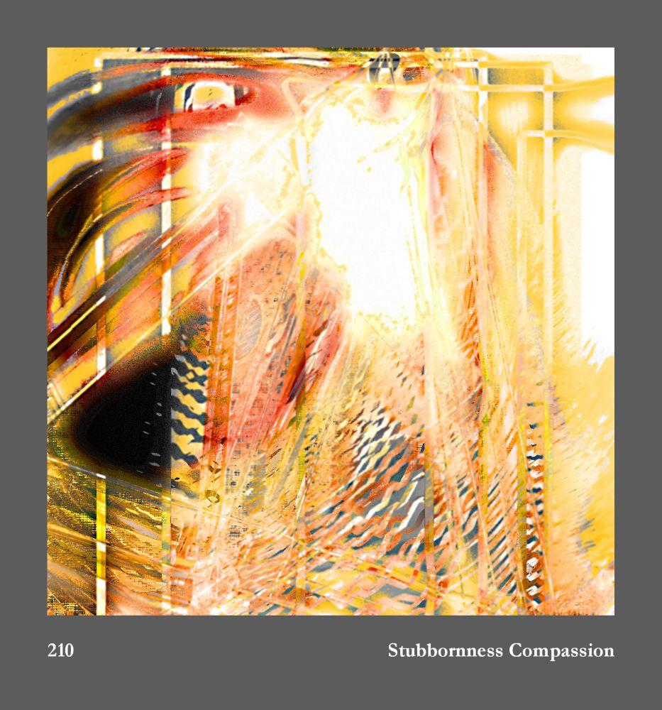 SqSp 210 Stubbornness Compassion.jpg