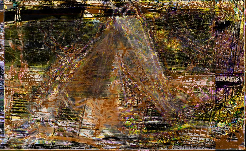 SqSp Untitled-016.jpg