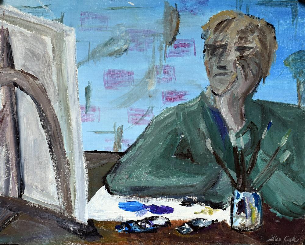 Self Portrait 1982.jpg