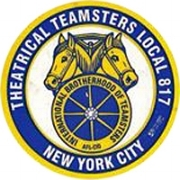 Teamsters Local 817