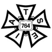 IATSE Local 764  Theatrical Wardrobe Union