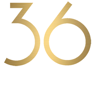 Number 36 Boutique