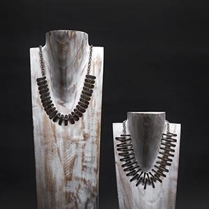 Jewellery -