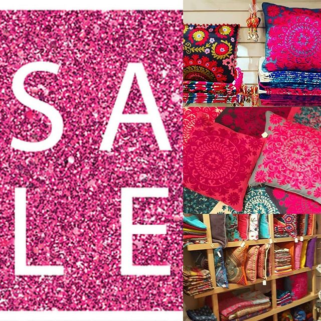 BUY ONE GET ONE FREE ON SELECTED CUSHIONS COVERS IN STORE NOW (**small print!! Buy one and get another of an equivalent or cheaper price for free!!) #sale #bargain #snapthemup #promo #midseasonsale