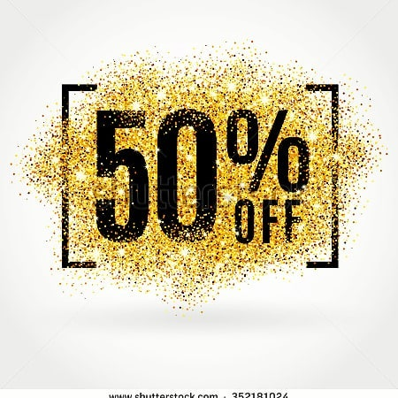 All sale clothing now 50% off- don't miss out!! #sale #clothes #bargain #grabemwhileyoucan #limitedtime