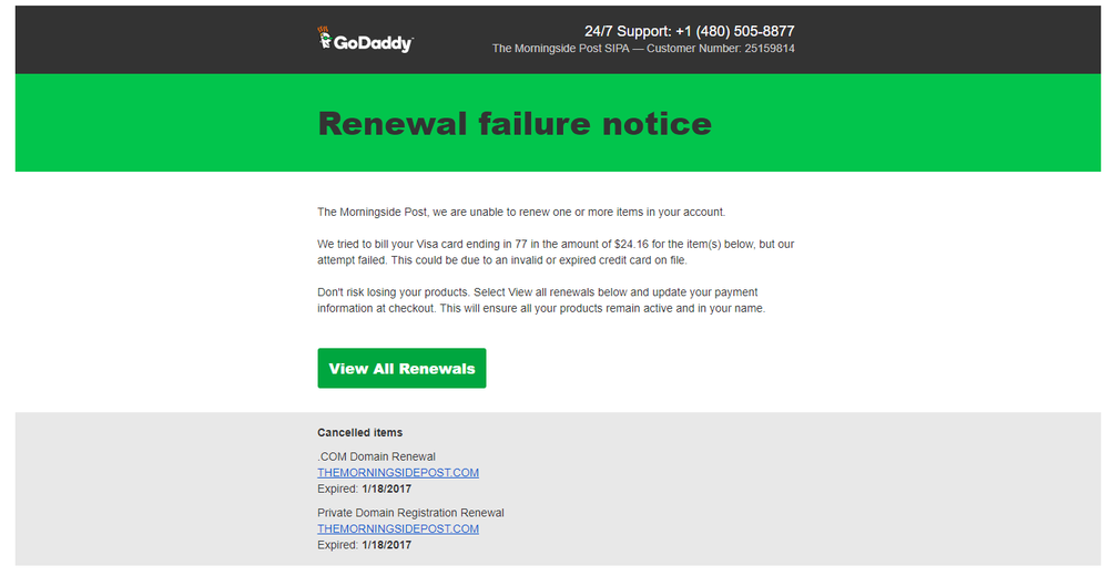 renewal failure notice.png