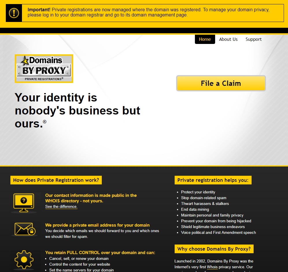 domainbyproxy screenshot.png