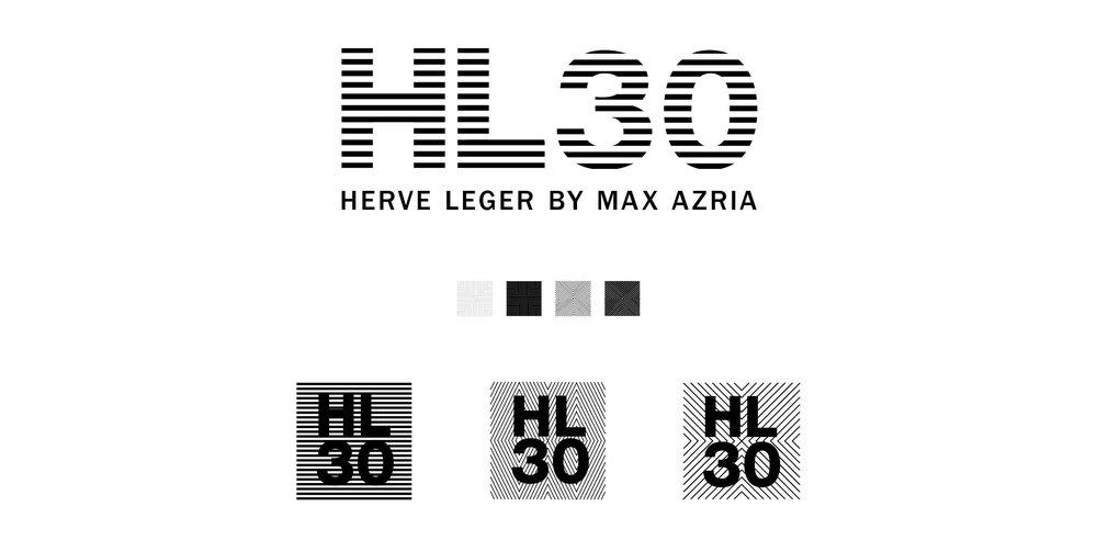 HL_LOGO_STUDIES__01.jpg