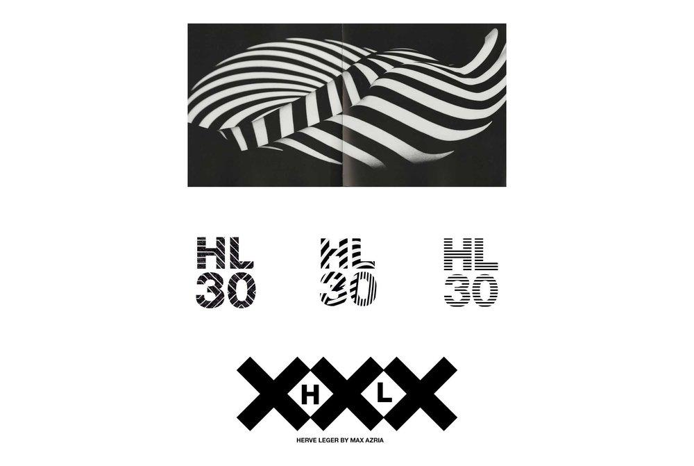 HL_LOGO_STUDIES__02.jpg