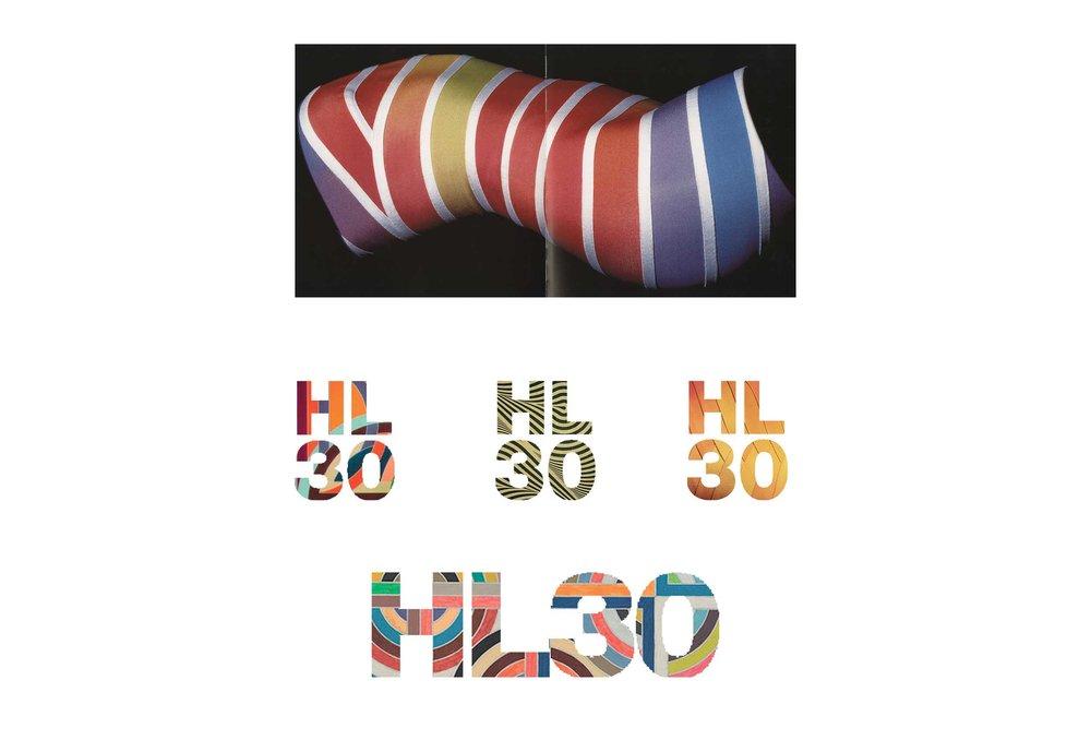 HL_LOGO_STUDIES__03.jpg