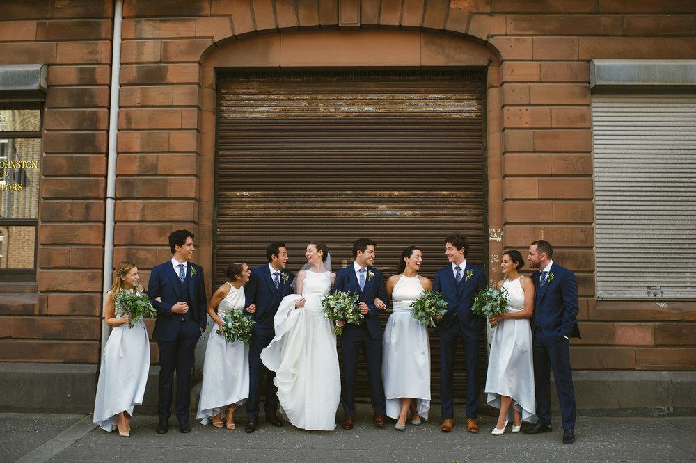 Carriage-Rooms-Wedding-Belfast.jpg