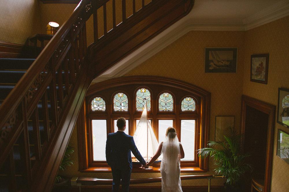 Royal-Ulster-Yacht-Club-Wedding.jpg