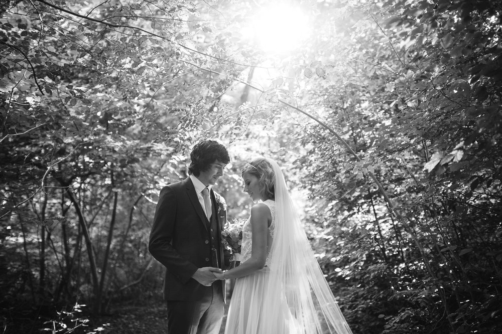 Old-Inn-Crawfordsburn-Wedding.jpg