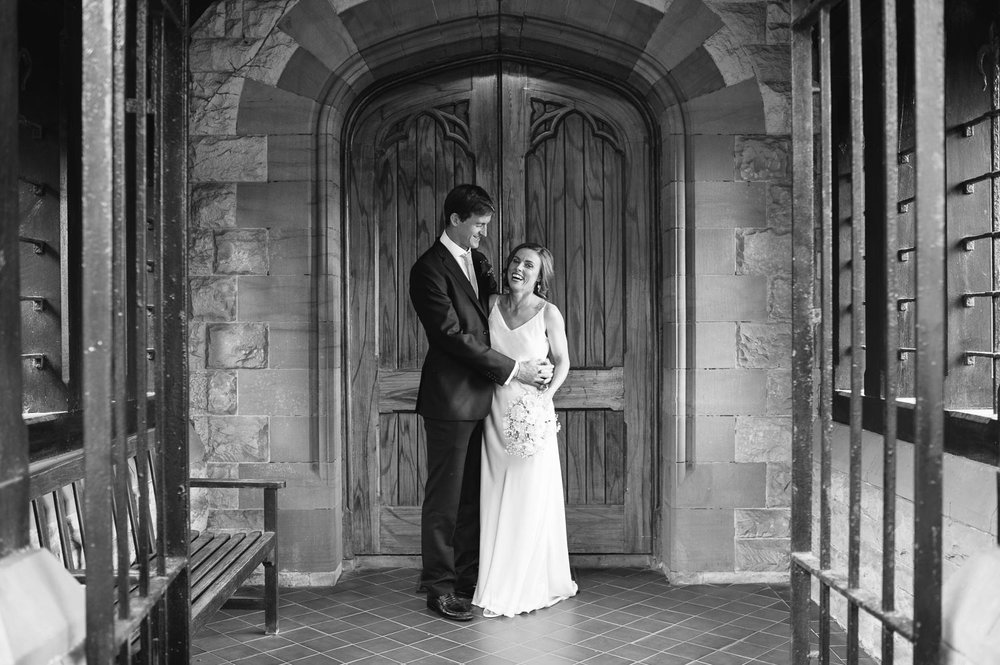 Alternative-Wedding-Photographer-Belfast-039.JPG