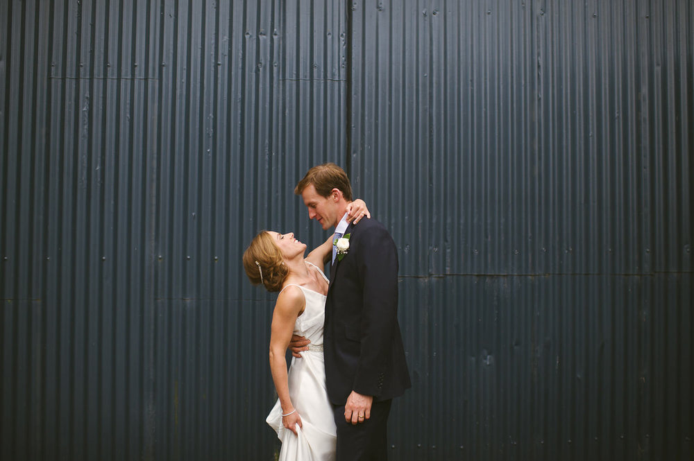 Alternative-Wedding-Photographer-Belfast-054.JPG