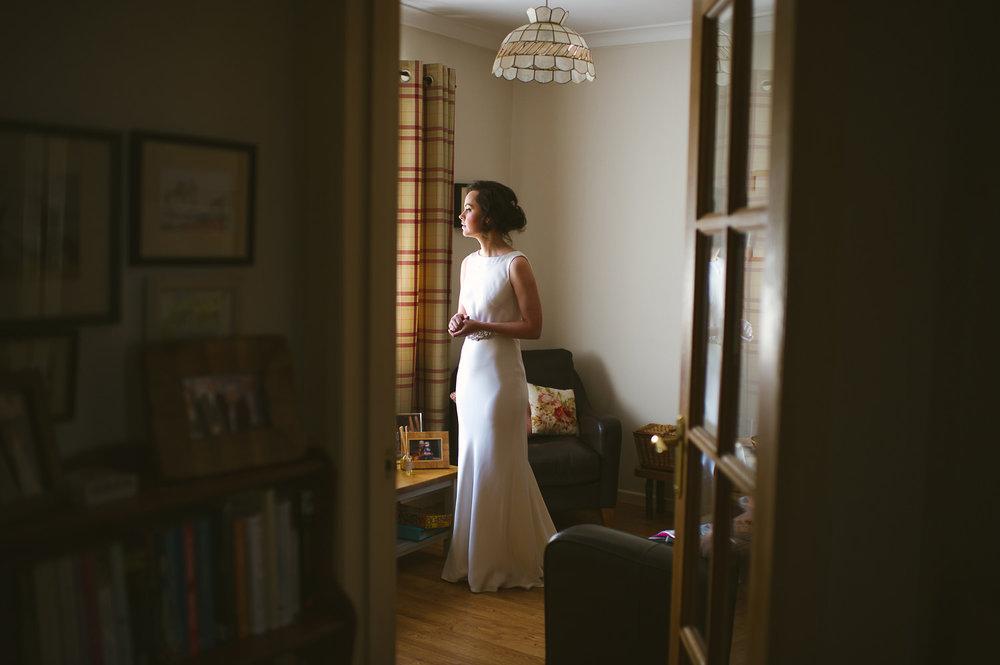 Ulster-Museum-Wedding-Belfast-025.JPG