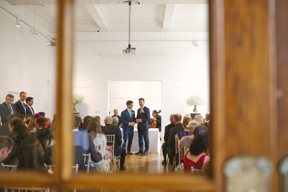 Ulster-Museum-Wedding-Belfast-038.JPG