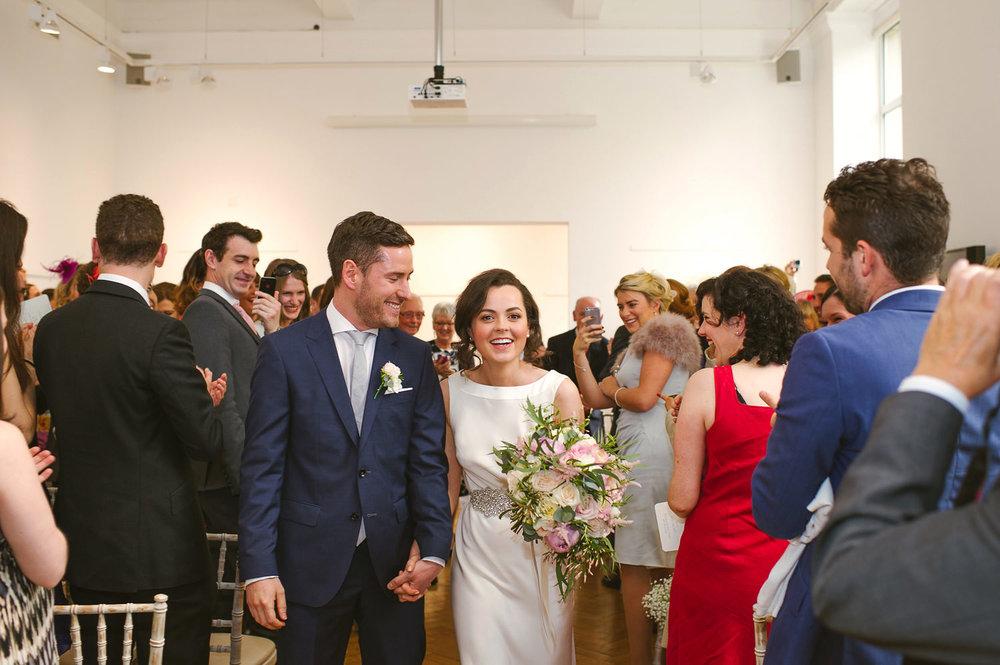 Ulster-Museum-Wedding-Belfast-046.JPG