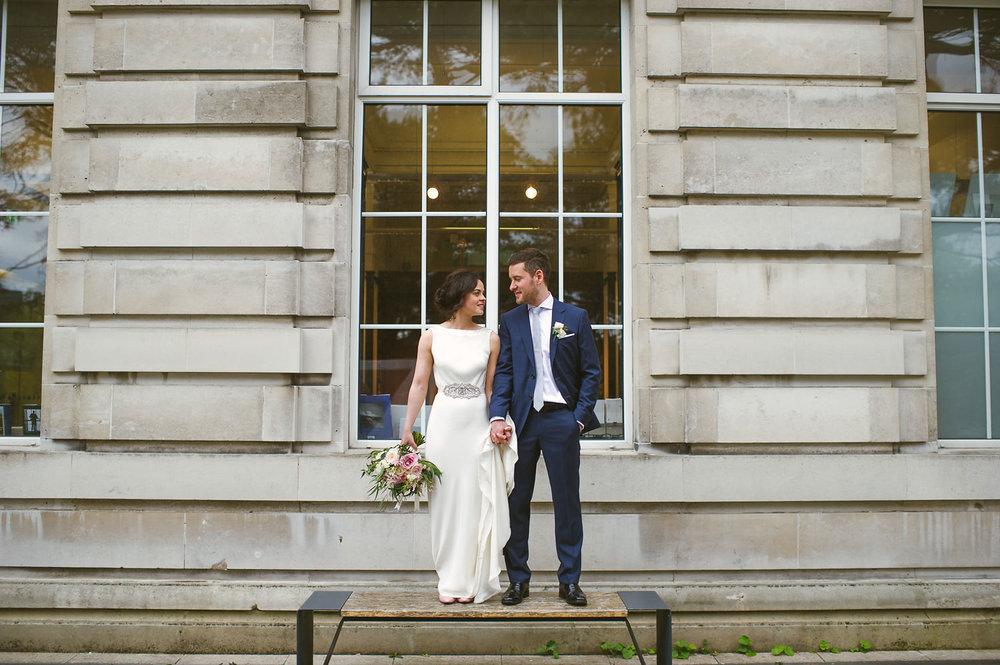 Ulster-Museum-Wedding-Belfast-050.JPG