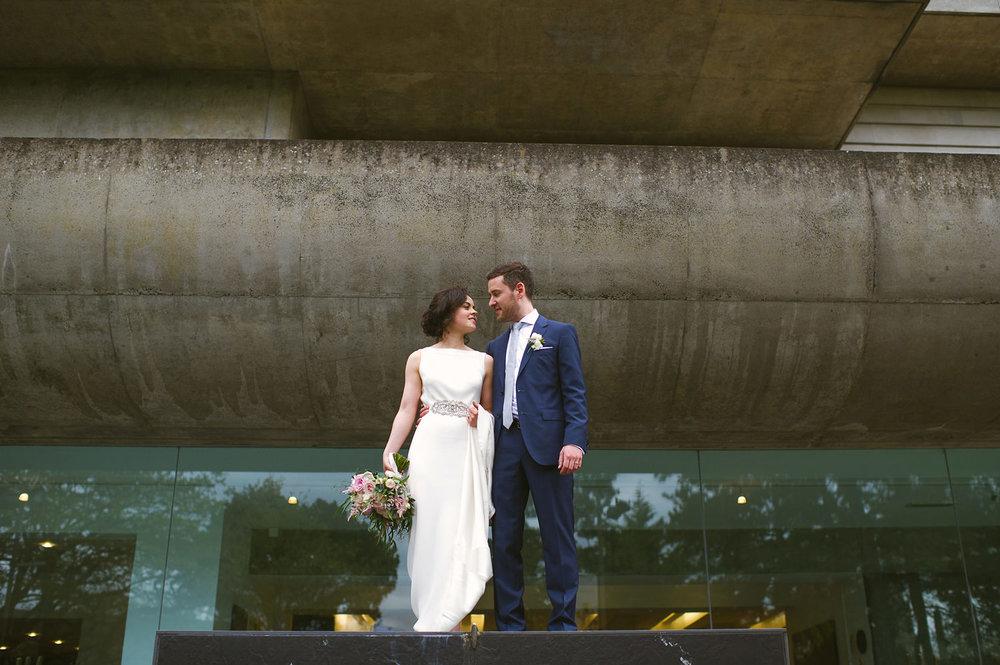 Ulster-Museum-Wedding-Belfast-052.JPG